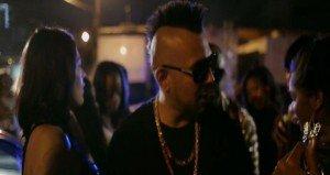 Sean Paul - Body - LE CLIP !!!  dans Info body-clip-300x159