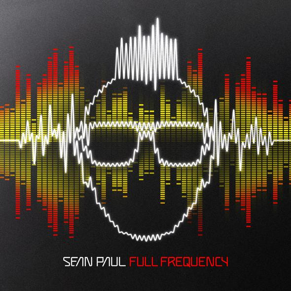 FF sean_paul_full_frequency__album_cover